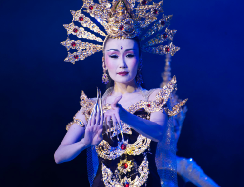 Dalai Nuur 7